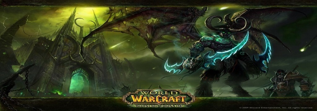 TBC Tank Druid Guide - Legacy WoW - Addons and Guides for Vanilla ...