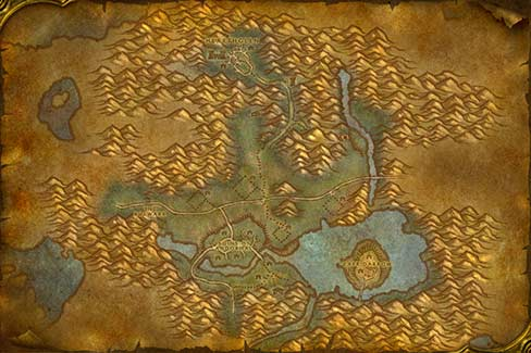 Levels 57-58 - Legacy WoW - Addons and Guides for Vanilla, TBC and ...